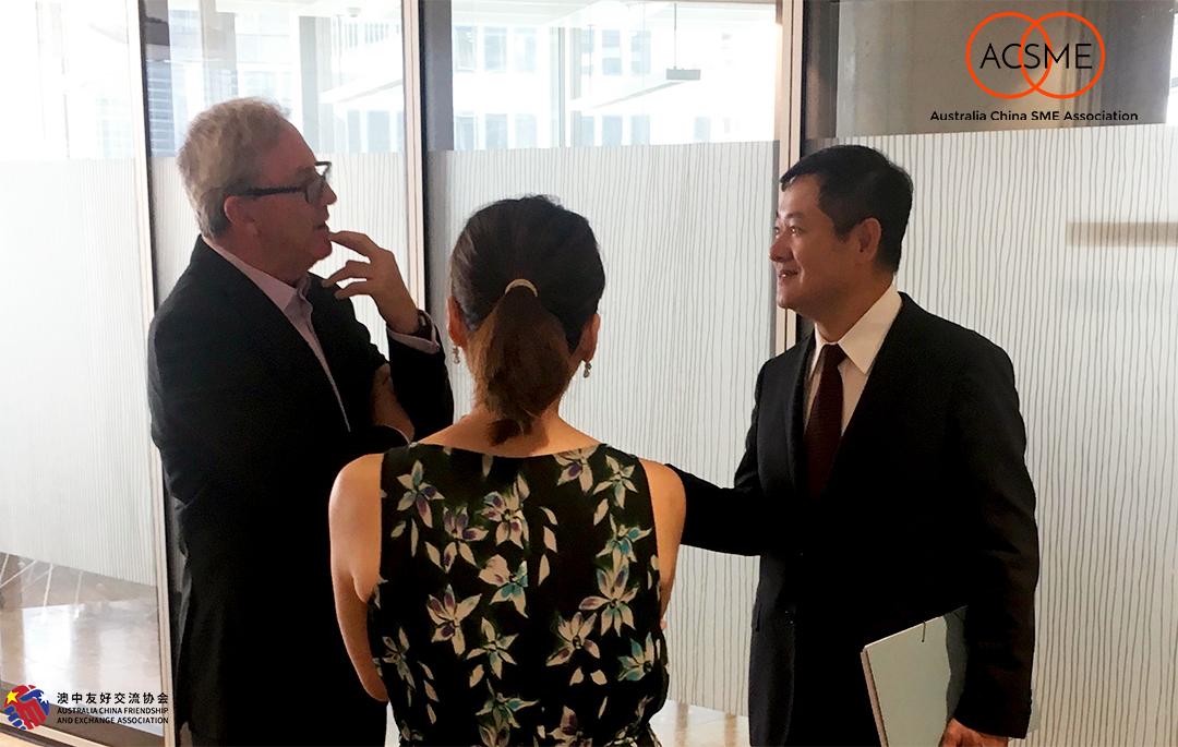 David and Vanessa communicating with Chinese.jpg