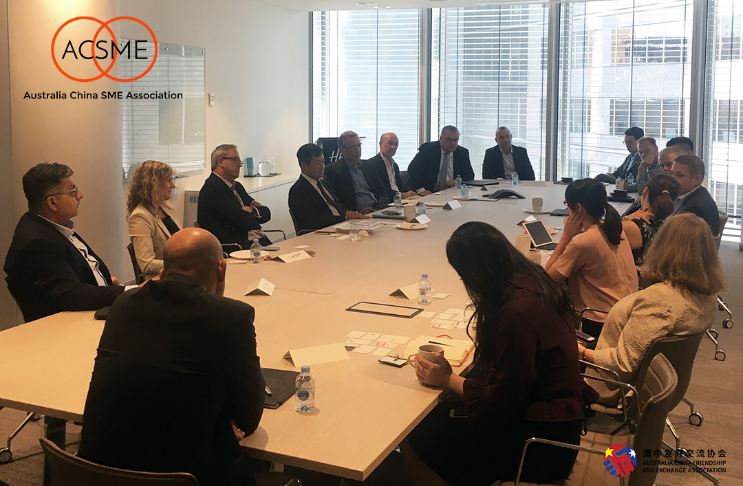 5th March Roundtable 4.jpg