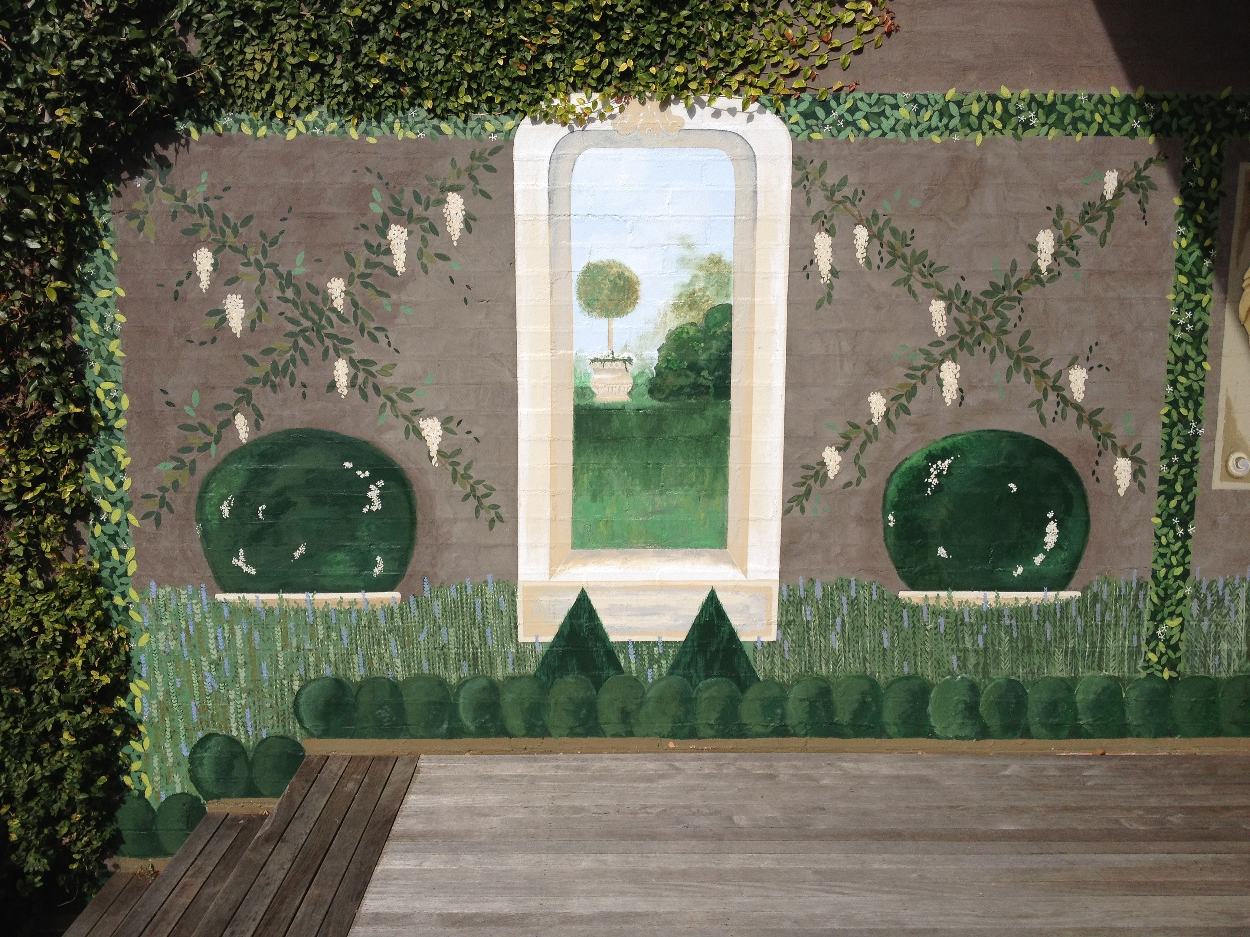 Bondi Garden Wall.jpg