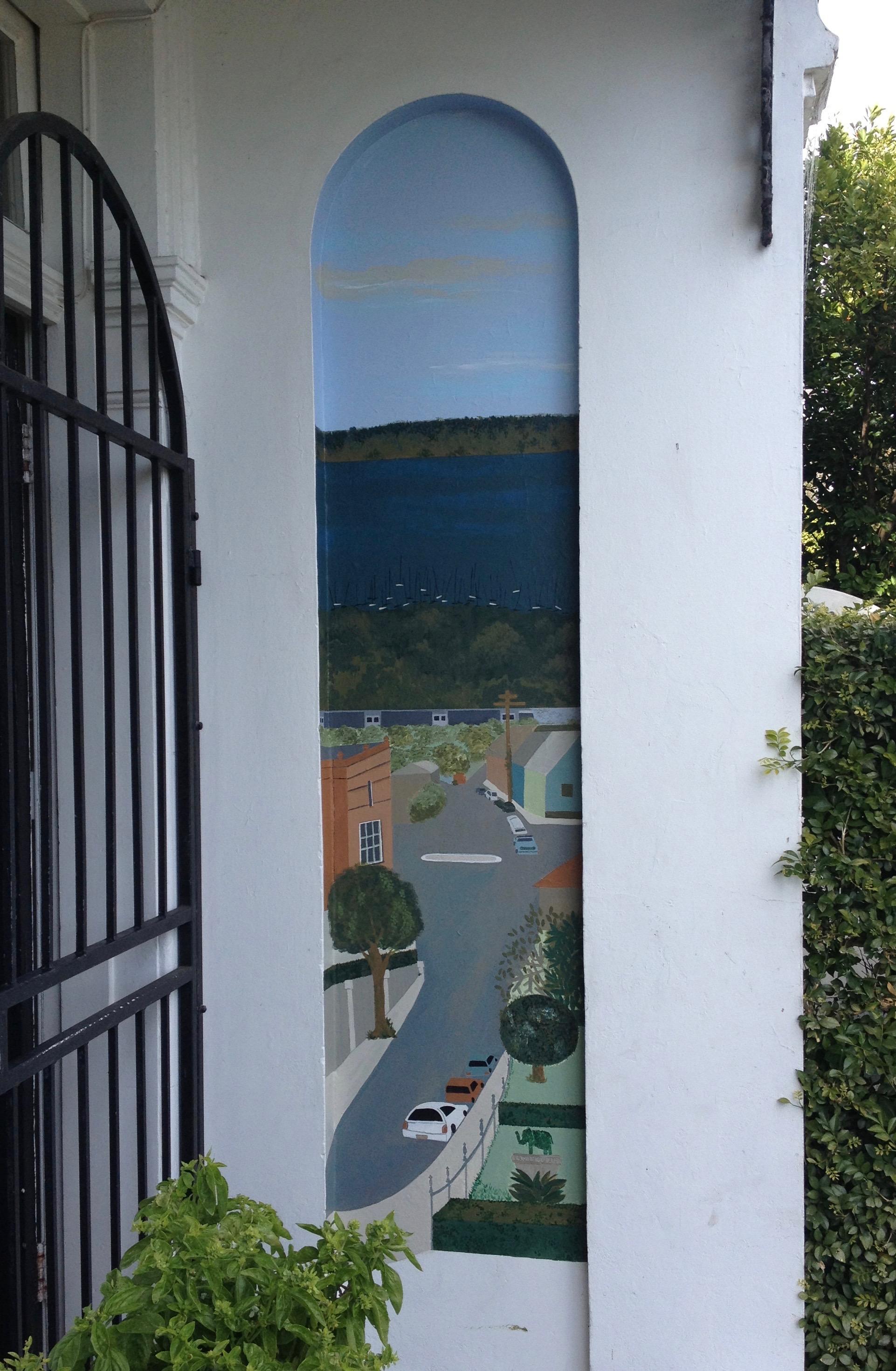 Paddington View.jpg
