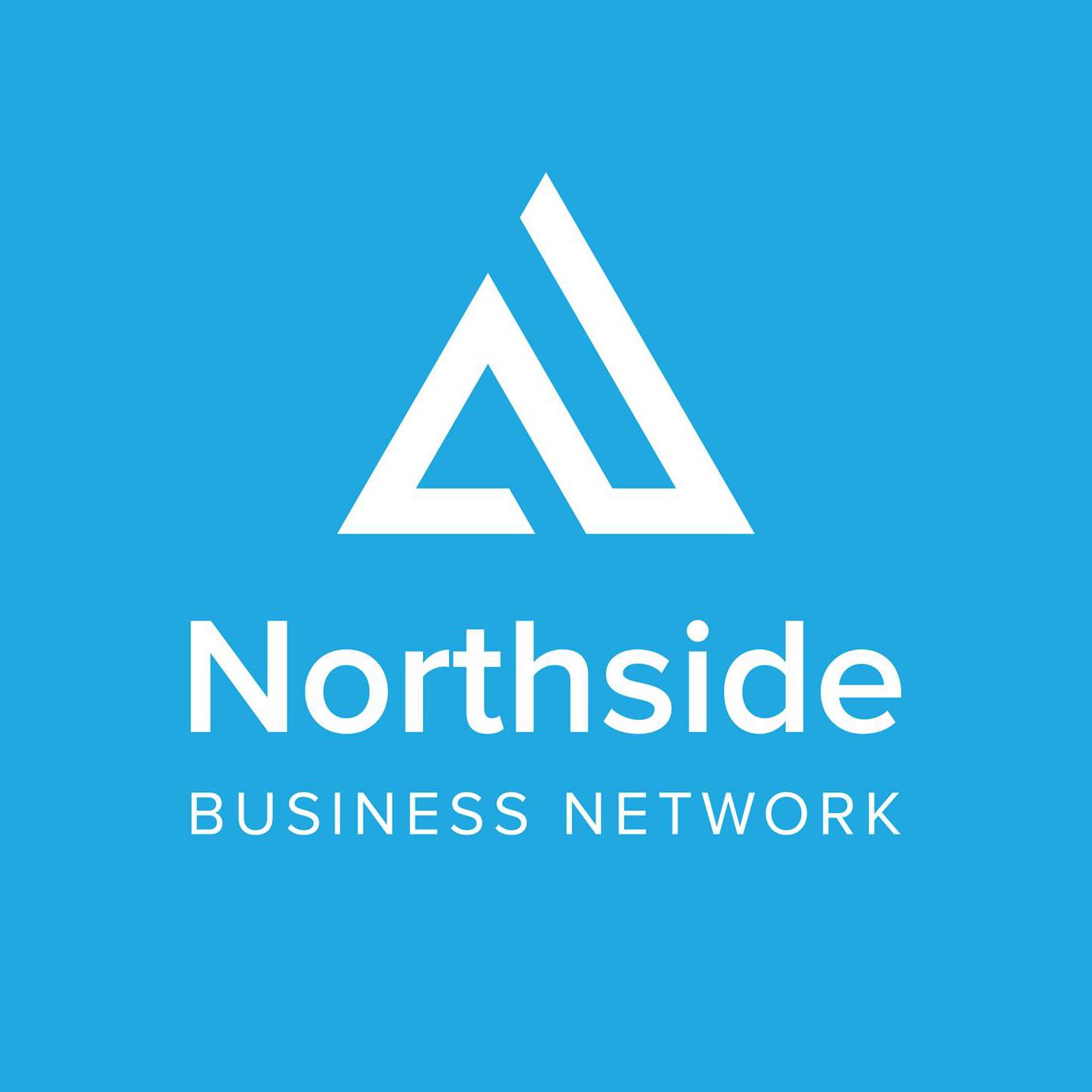 NSBN logo.jpg