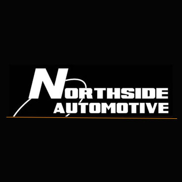 logo-northside-automotive logo SQ low qual.jpg