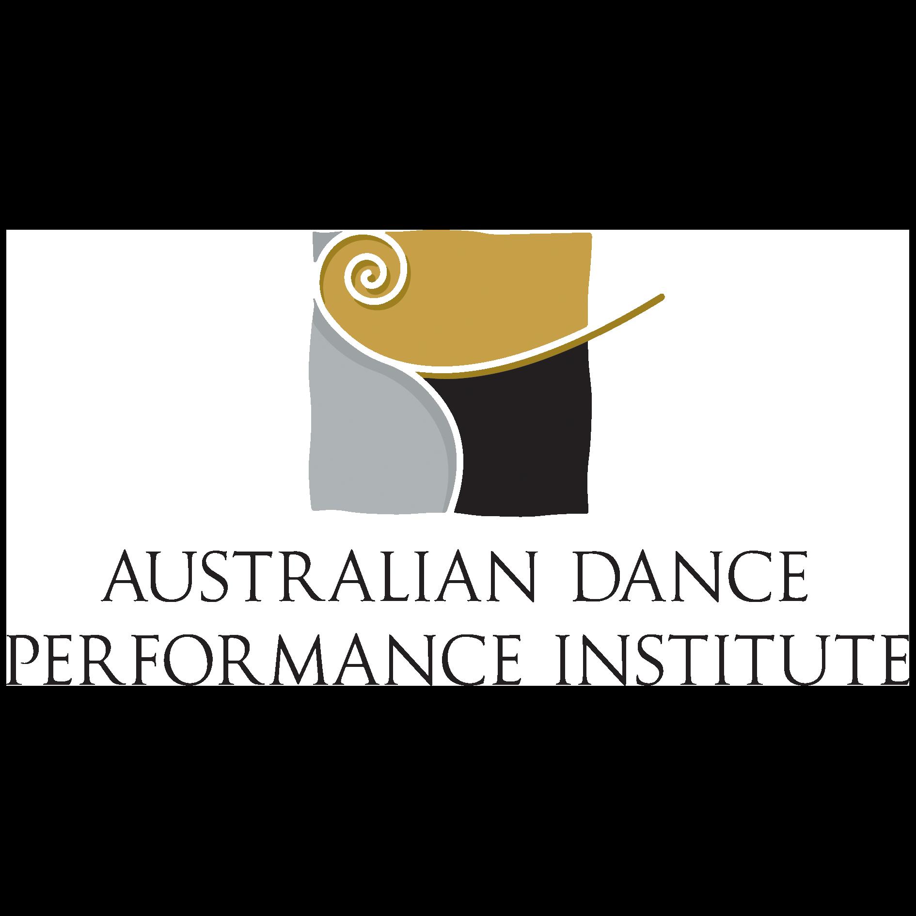 ADPI Logo vert SQ.png