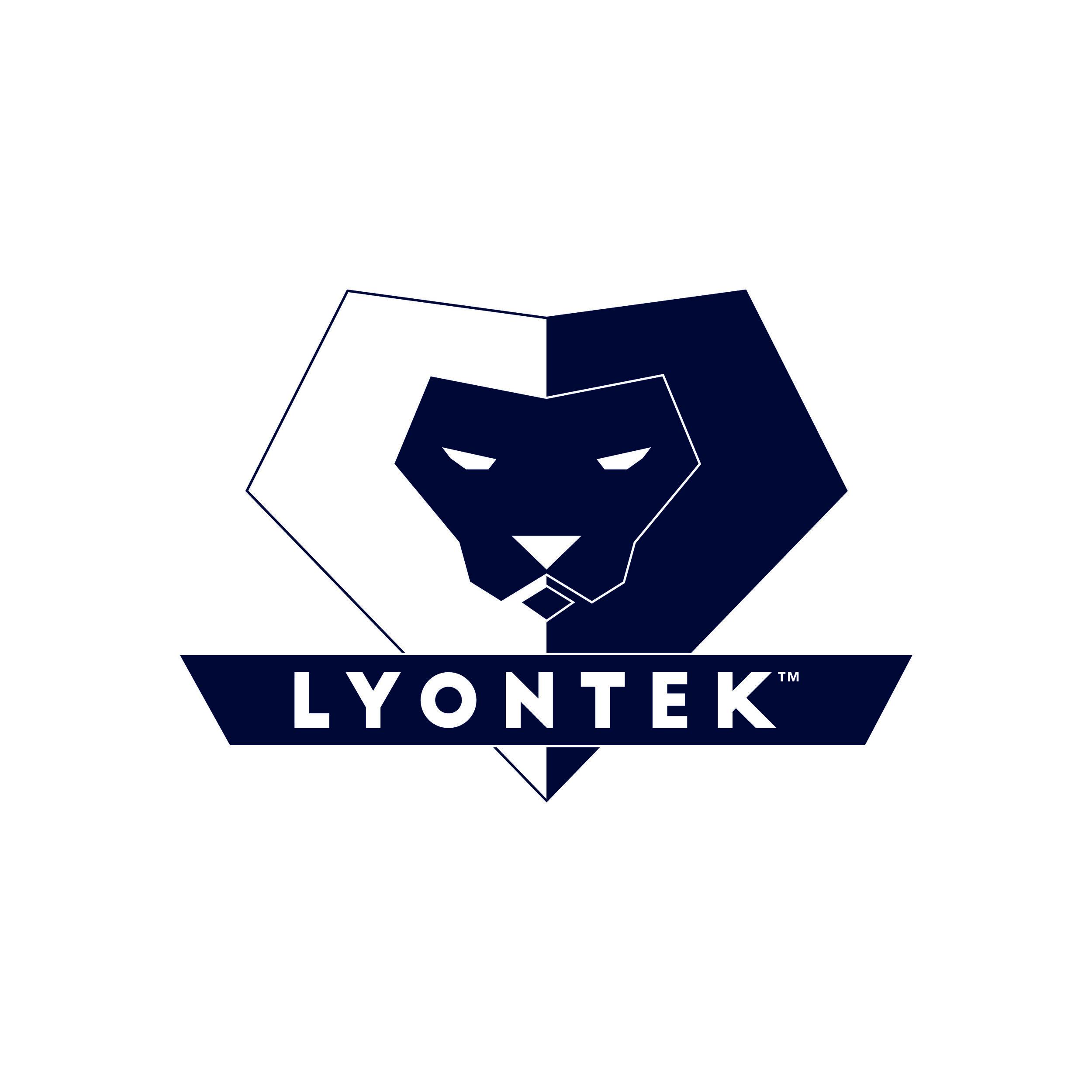 Lyontek Logo white SQ.jpg