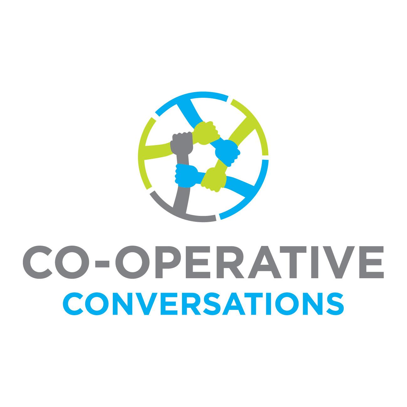 Cooperative Conversations SQ.jpg