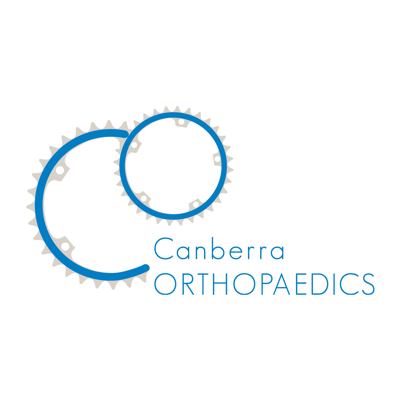 CanberraOrthopaedisLogo_SQ.jpg