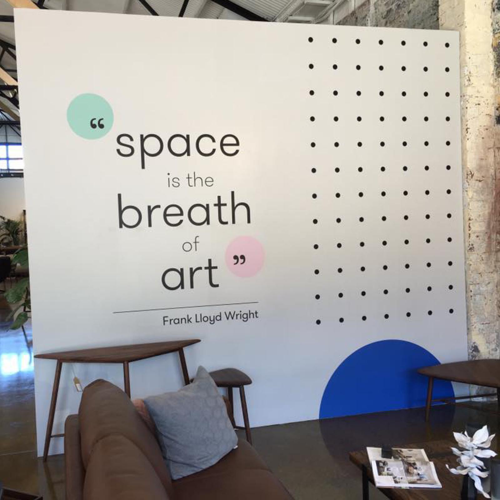 Oopenspace_Signage.jpg