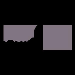NL-Logo-SQ.png