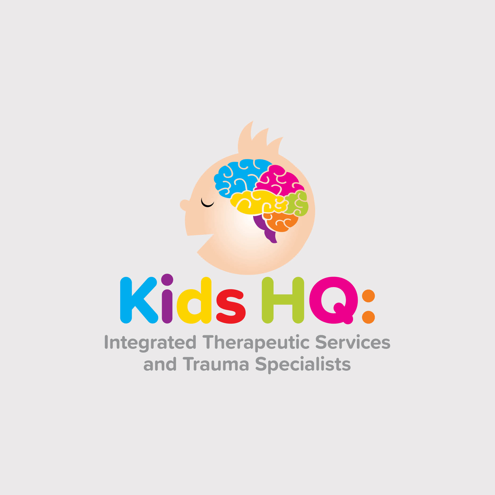 Kids_HQ.jpg