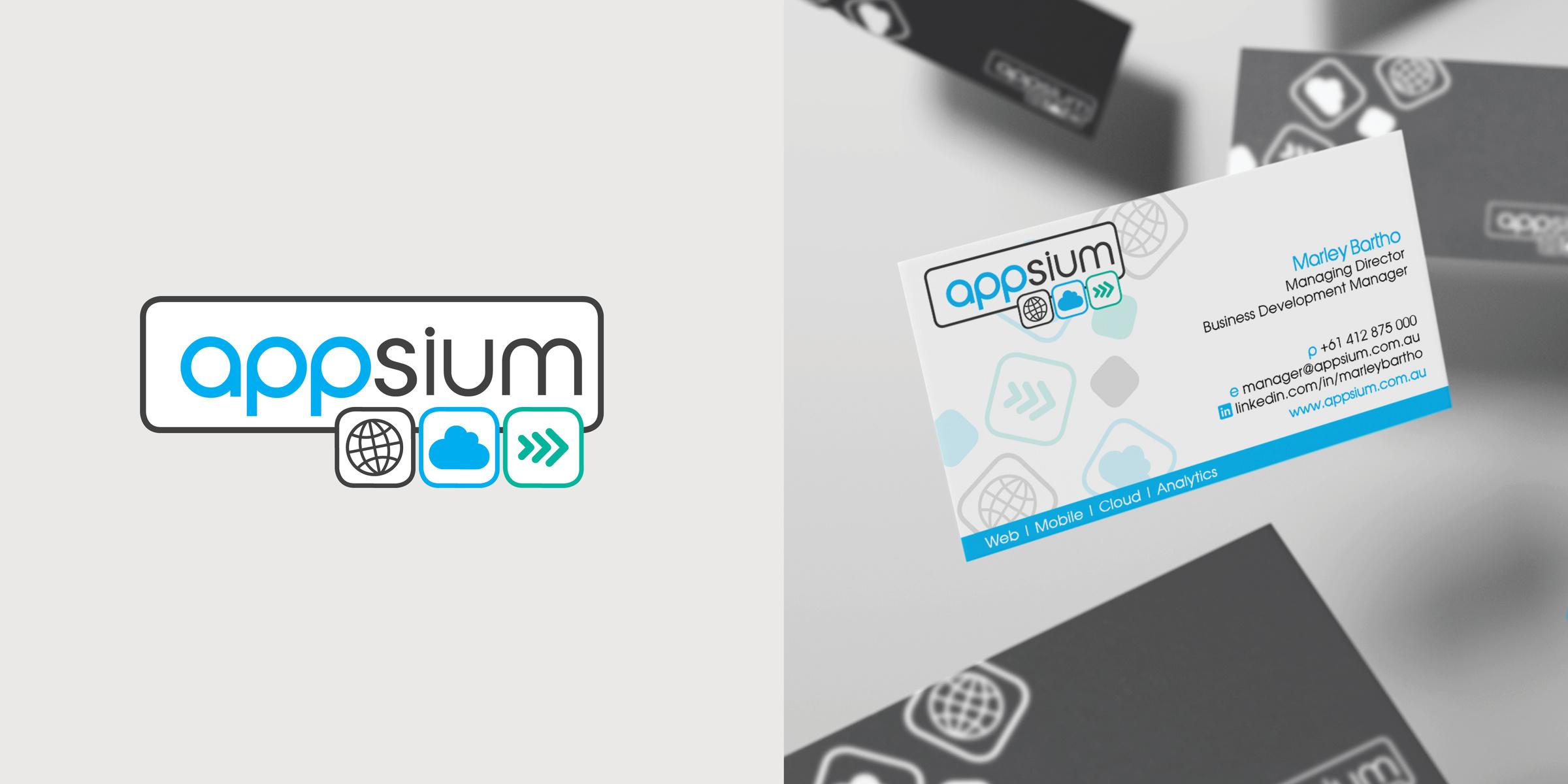 Appsium_Logo_BC.jpg