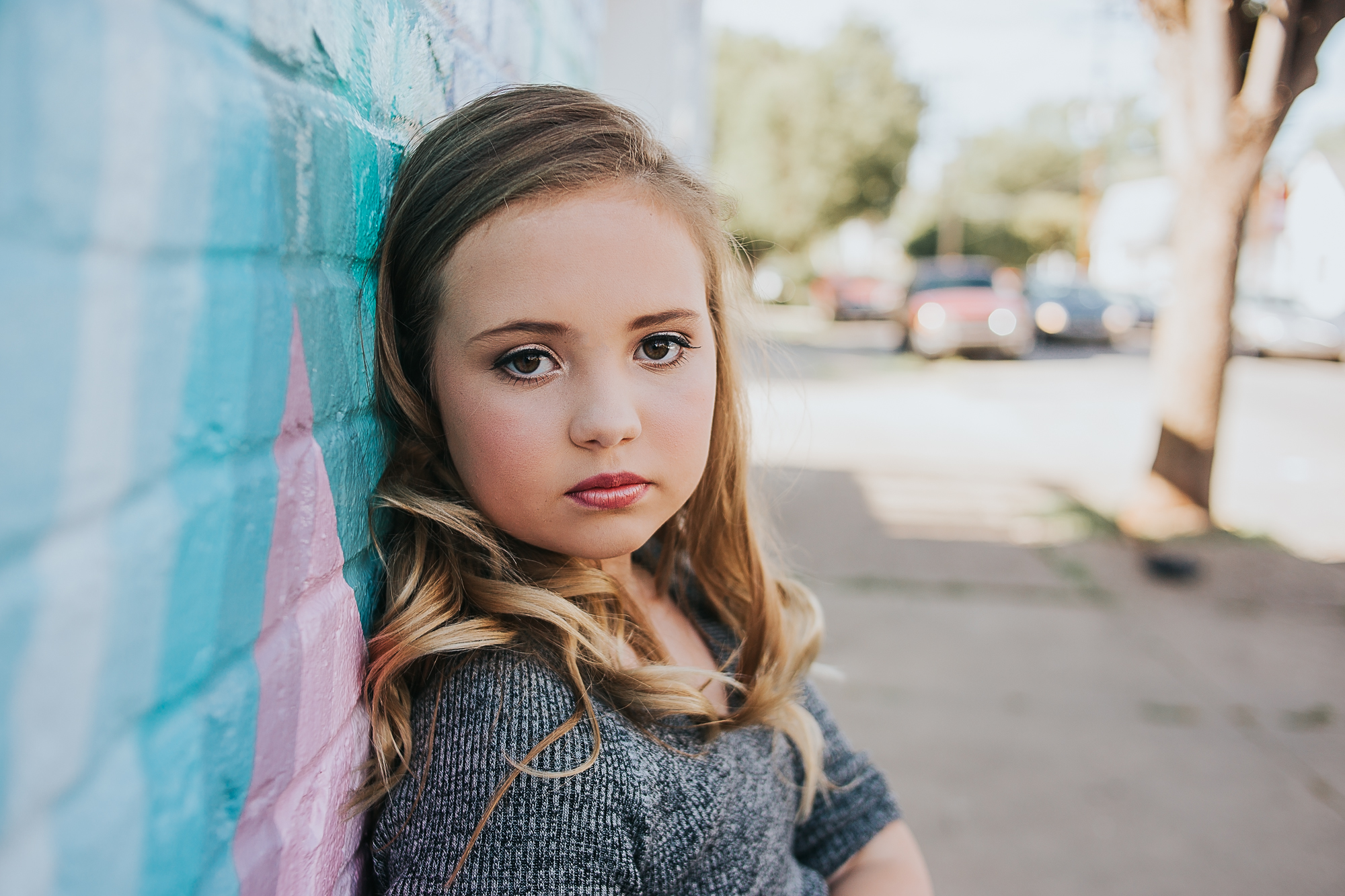 Louisville child photographer