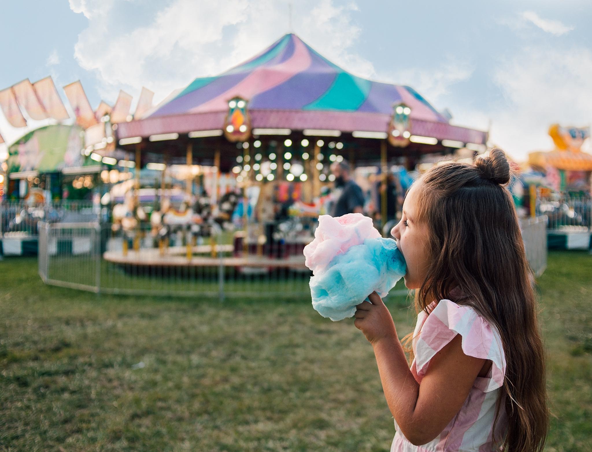 clark-county-fair.jpg