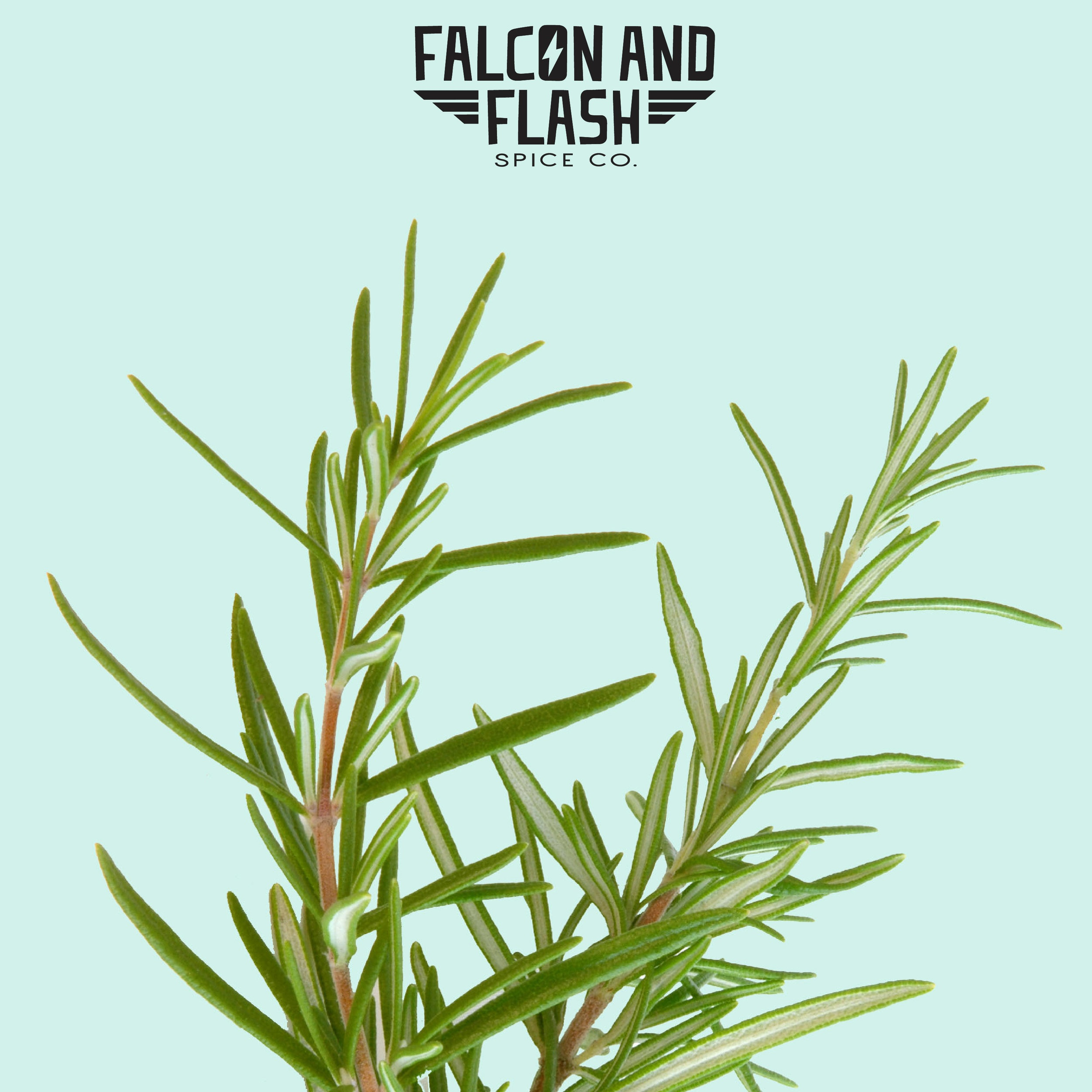 F%26F-iPad-ComingSoonImage-Rosemary-Logo-01.jpg