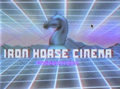 Iron Horse logo 80s style.jpg