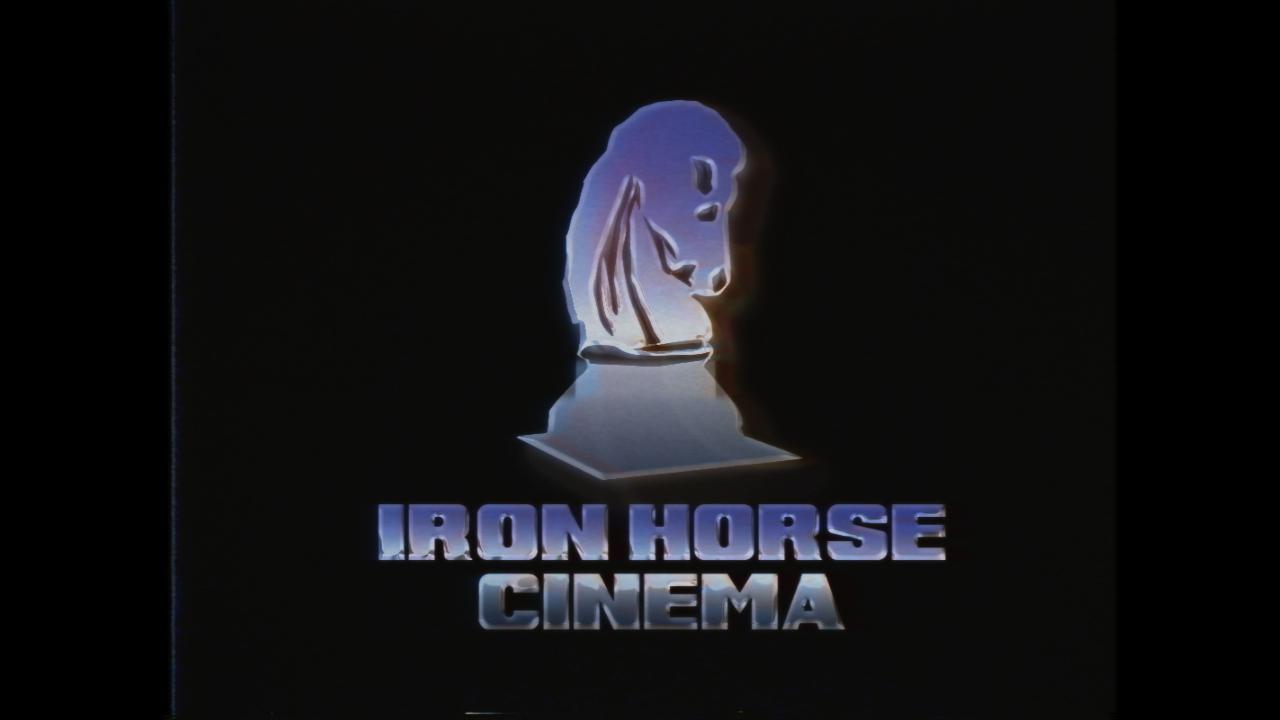 IRON HORSE 80s Logo.jpg