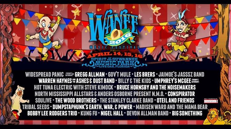 Wanee-2016-lineup