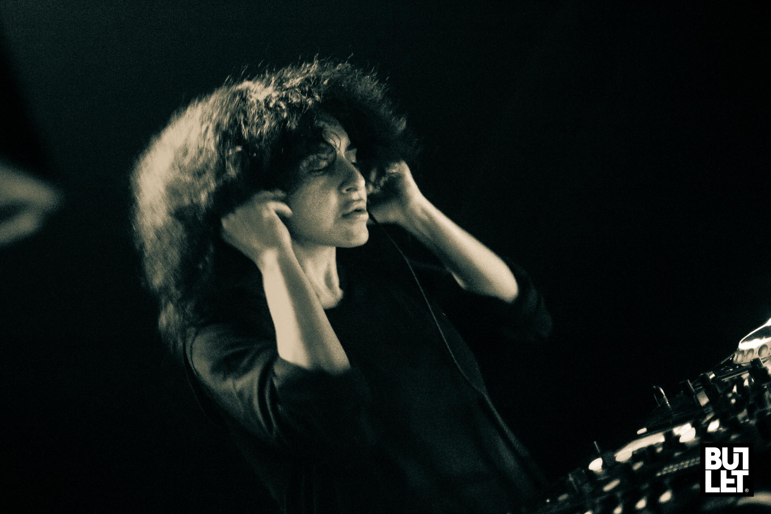 Nicole Moudaber-2.jpg