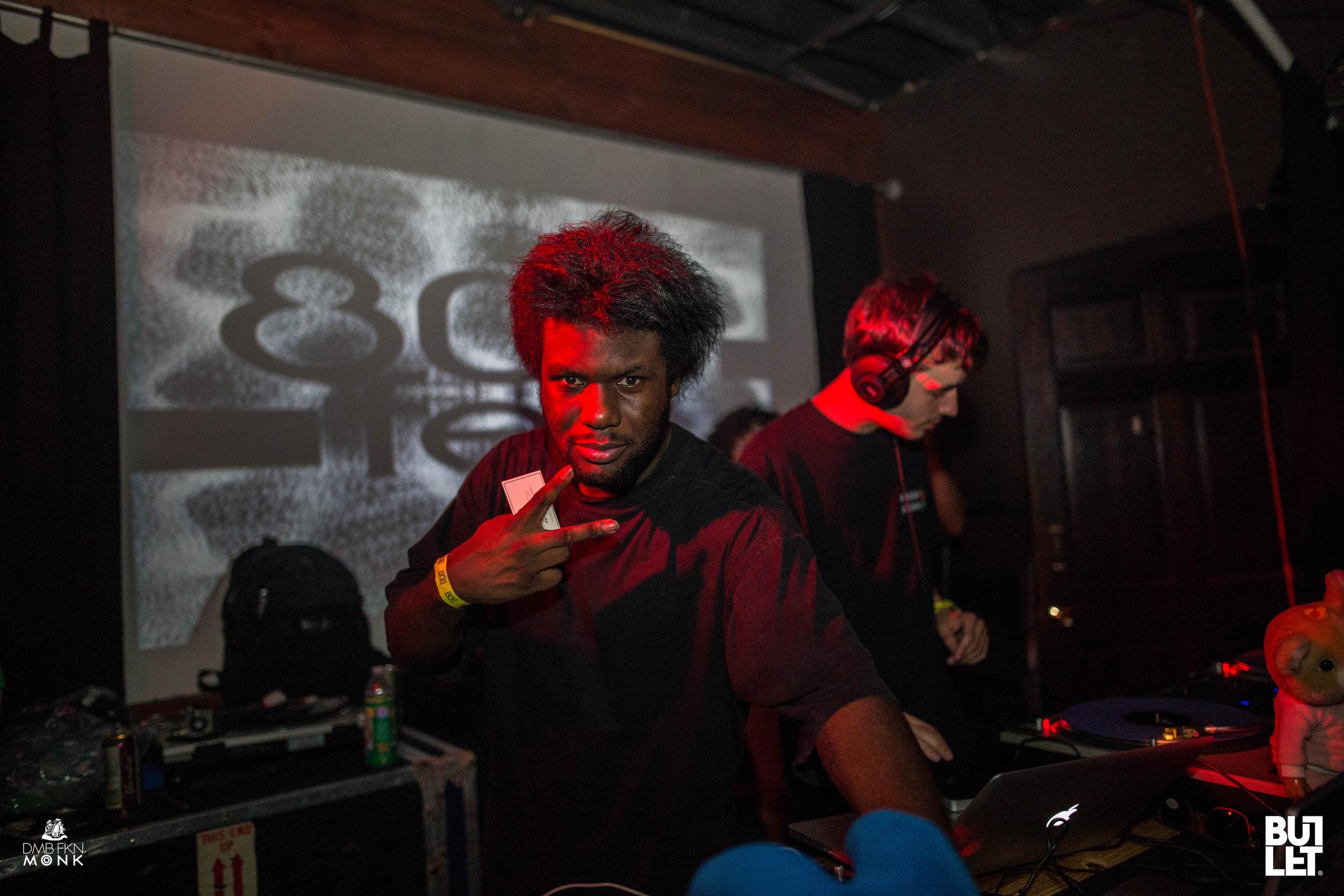 808fest (11 of 14).jpg
