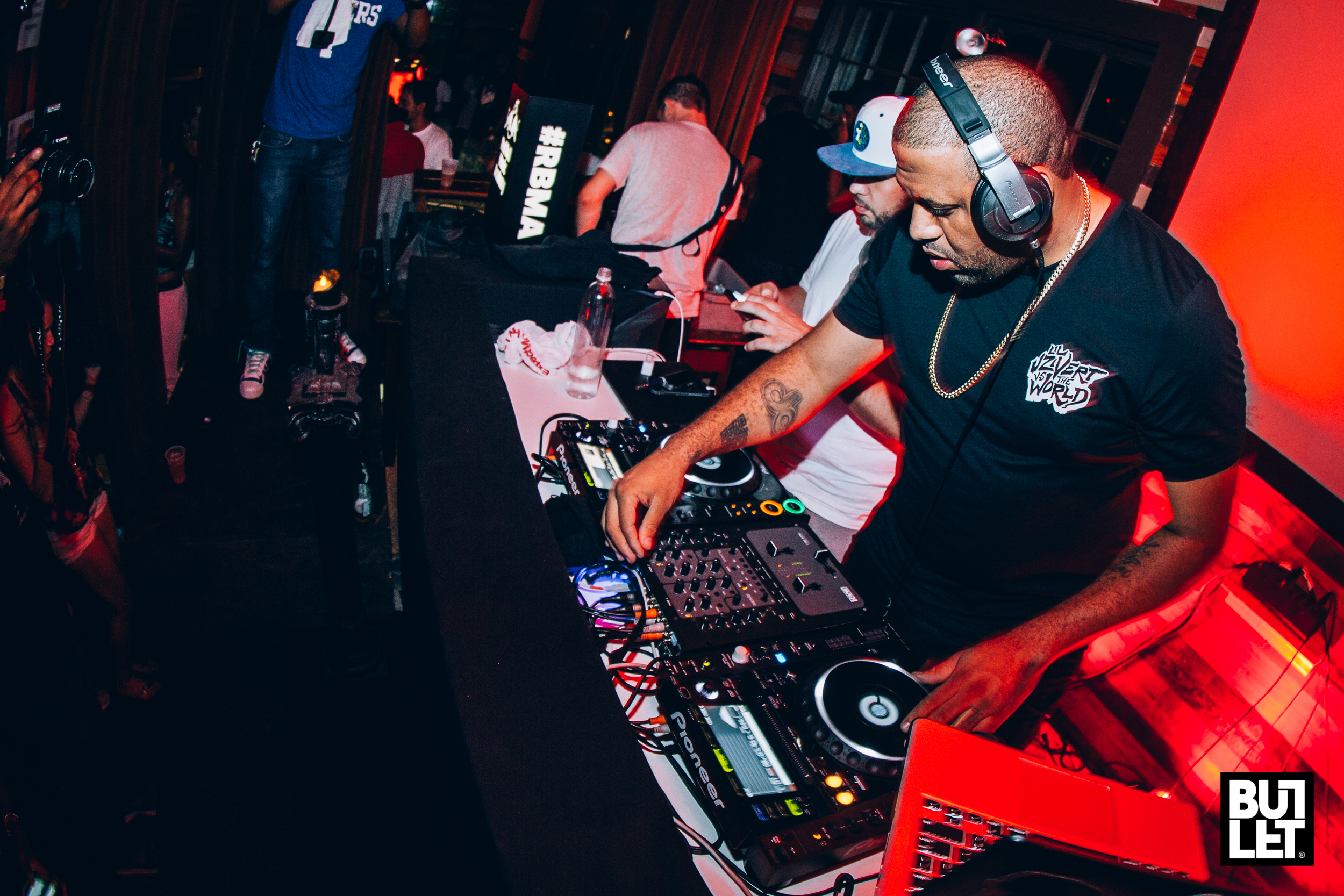 DJ Drama Don Cannon Speakerfoxxx-2.jpg