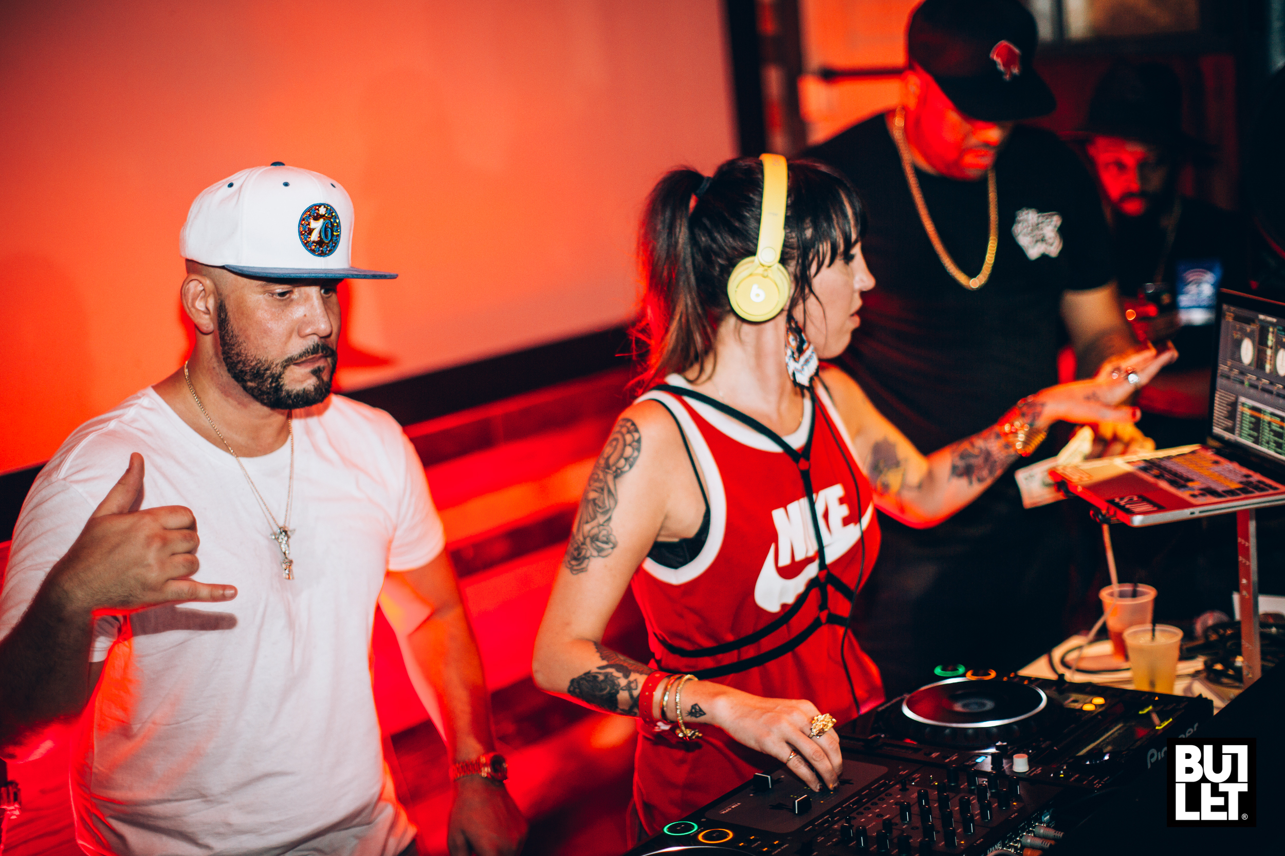 DJ Drama Don Cannon Speakerfoxxx-9.jpg