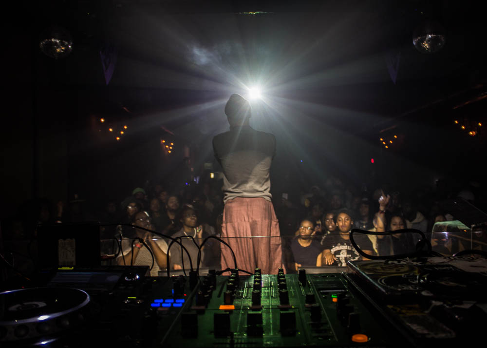 RedBull presents Kamau - GoldLink website-59.jpg
