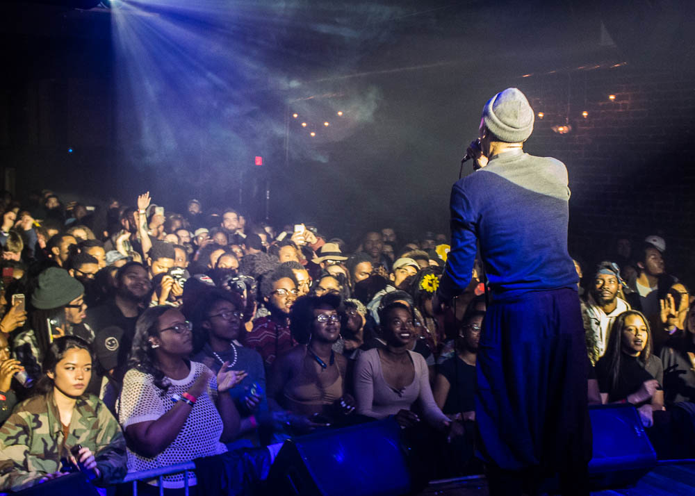 RedBull presents Kamau - GoldLink website-65.jpg