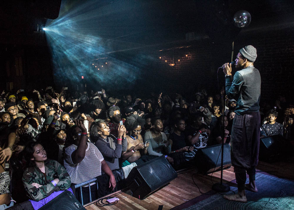 RedBull presents Kamau - GoldLink website-76.jpg