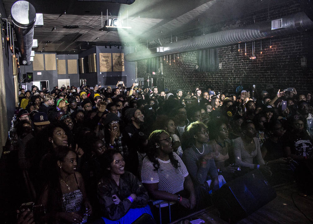 RedBull presents Kamau - GoldLink website-77.jpg