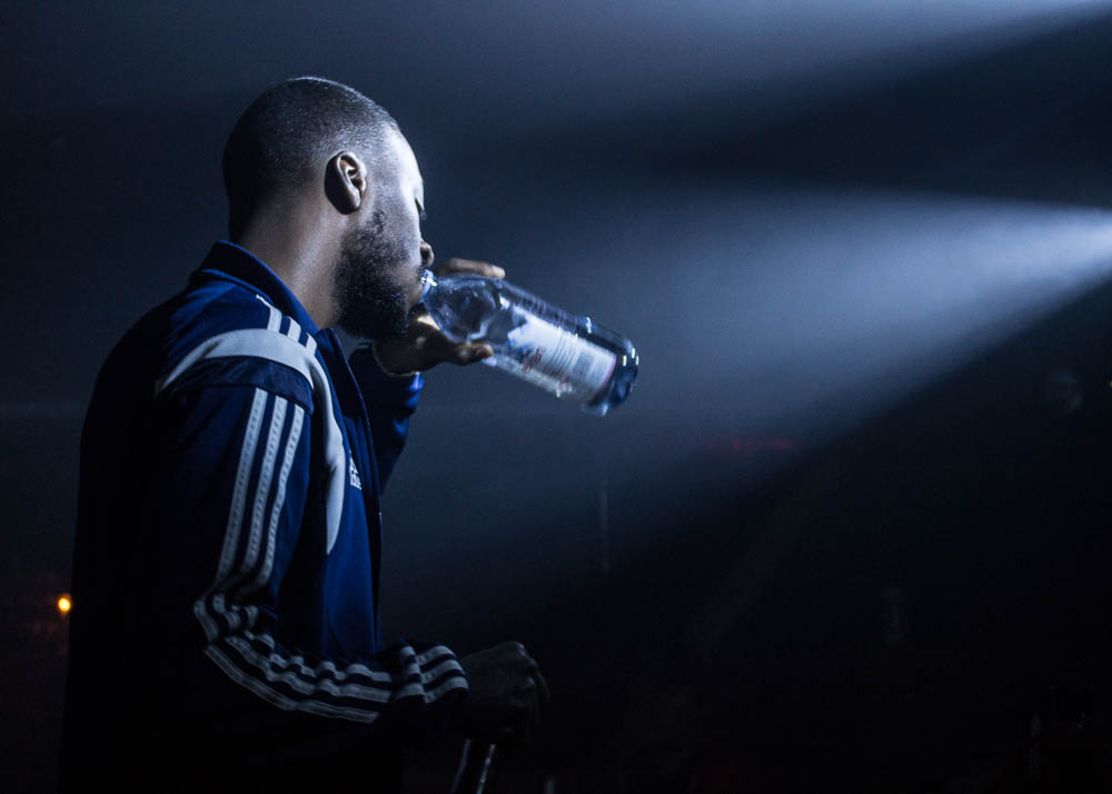 RedBull presents Kamau - GoldLink website-129.jpg