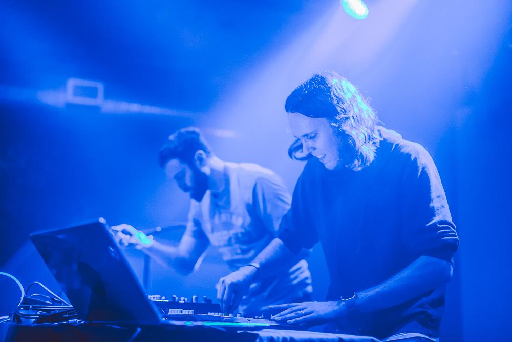 DJ Hippo-16.jpg