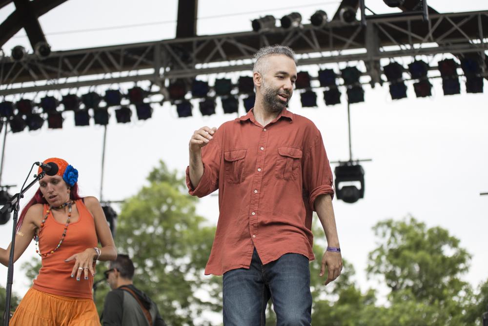Dave Eggar featuring Sasha Lazard-2.jpg