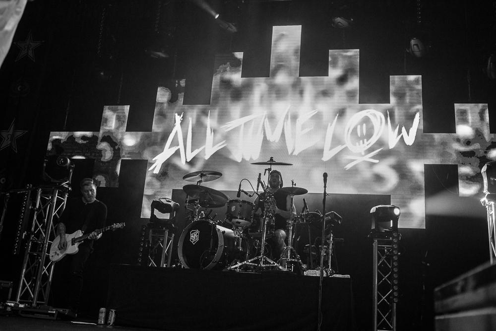 AllTimeLow-45.jpg