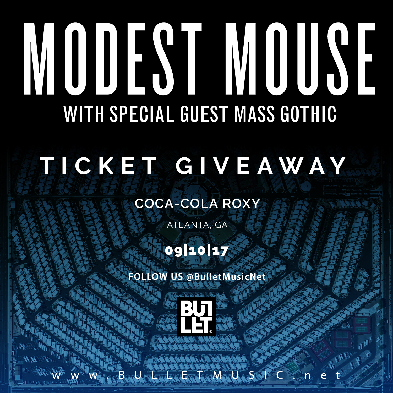 TicketGiveaway-Modest-Mouse-Ver.2.jpg