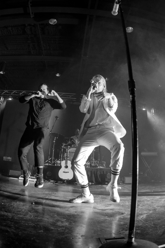 Judah and the Lion  (3 of 168).jpg