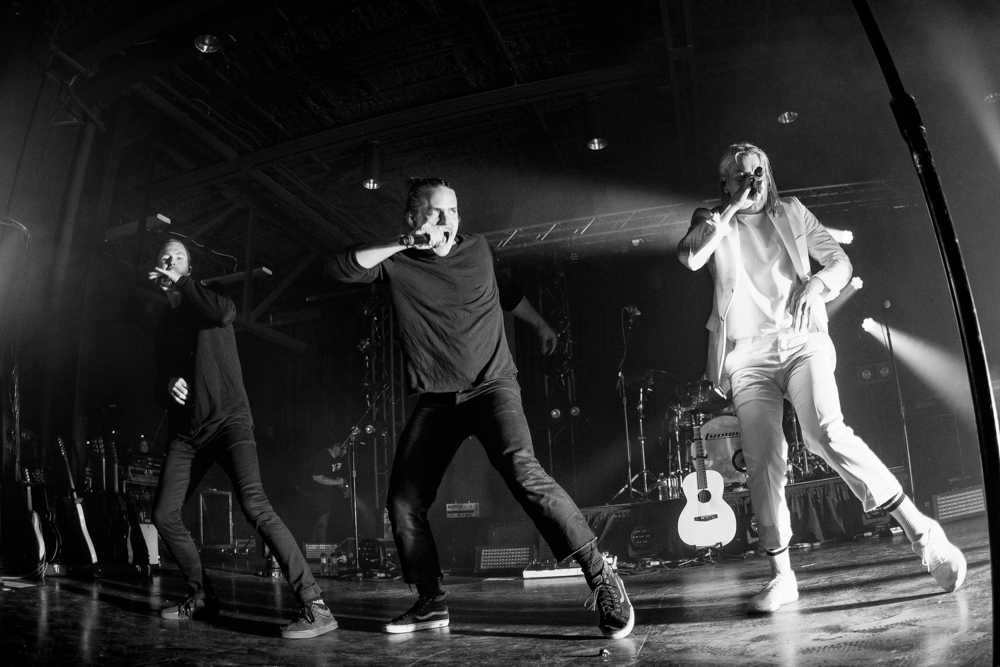 Judah and the Lion  (6 of 168).jpg