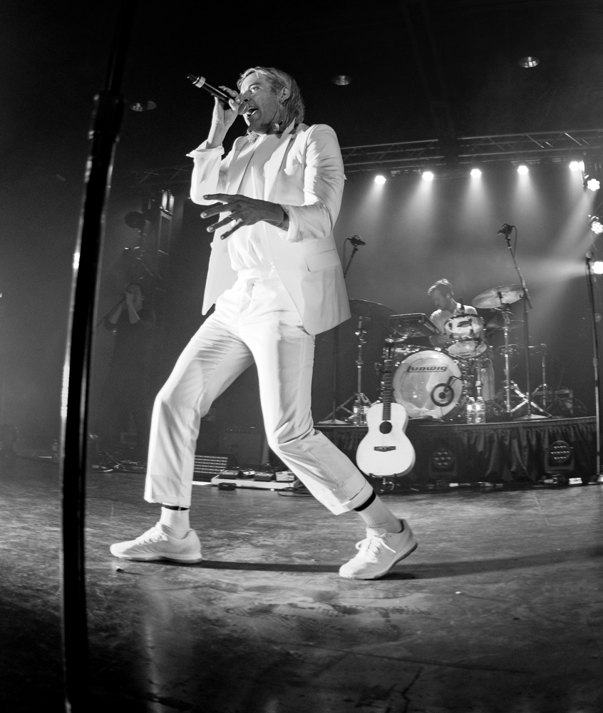 Judah and the Lion  (11 of 168).jpg
