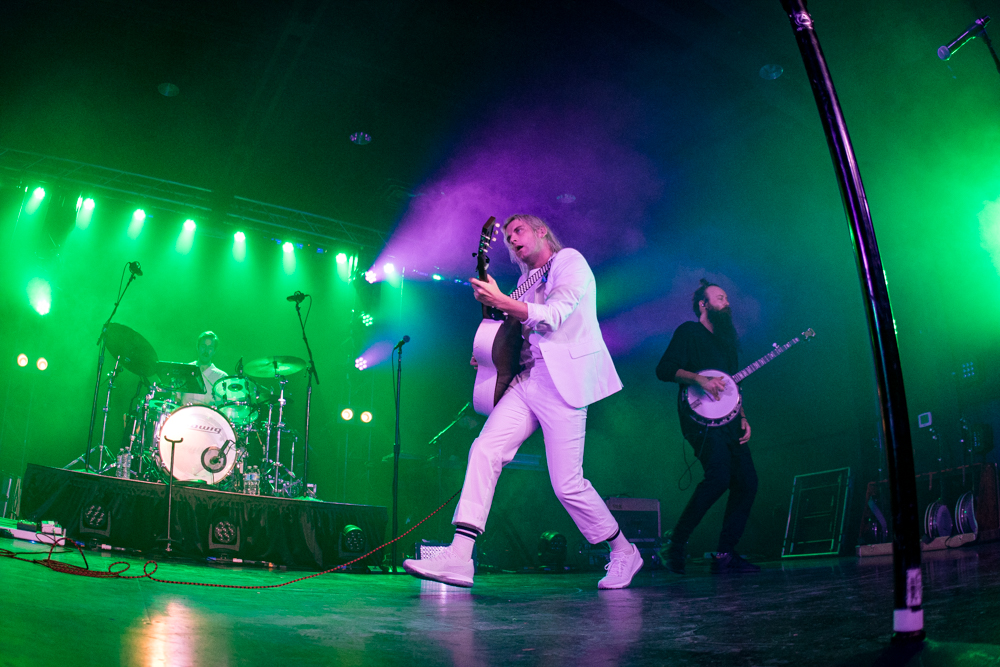 Judah and the Lion  (40 of 168).jpg
