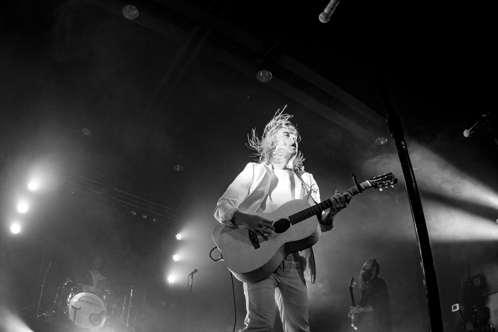 Judah and the Lion  (53 of 168).jpg