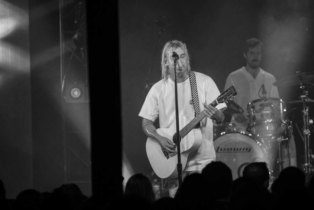 Judah and the Lion  (77 of 168).jpg