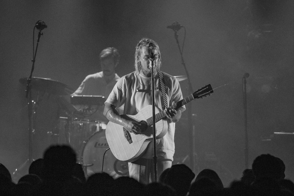 Judah and the Lion  (84 of 168).jpg