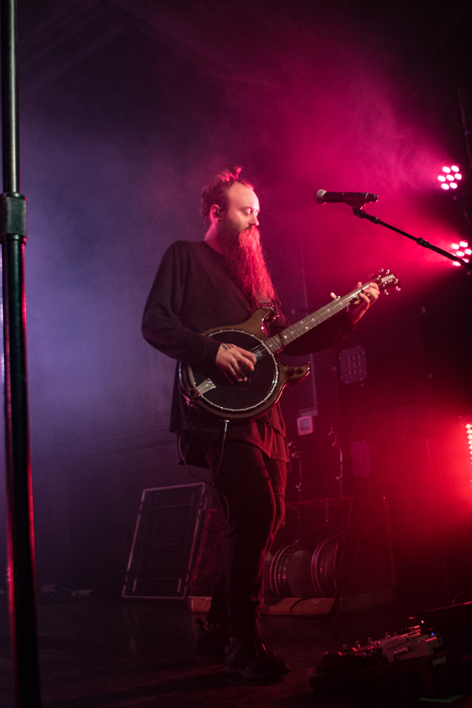 Judah and the Lion  (106 of 168).jpg