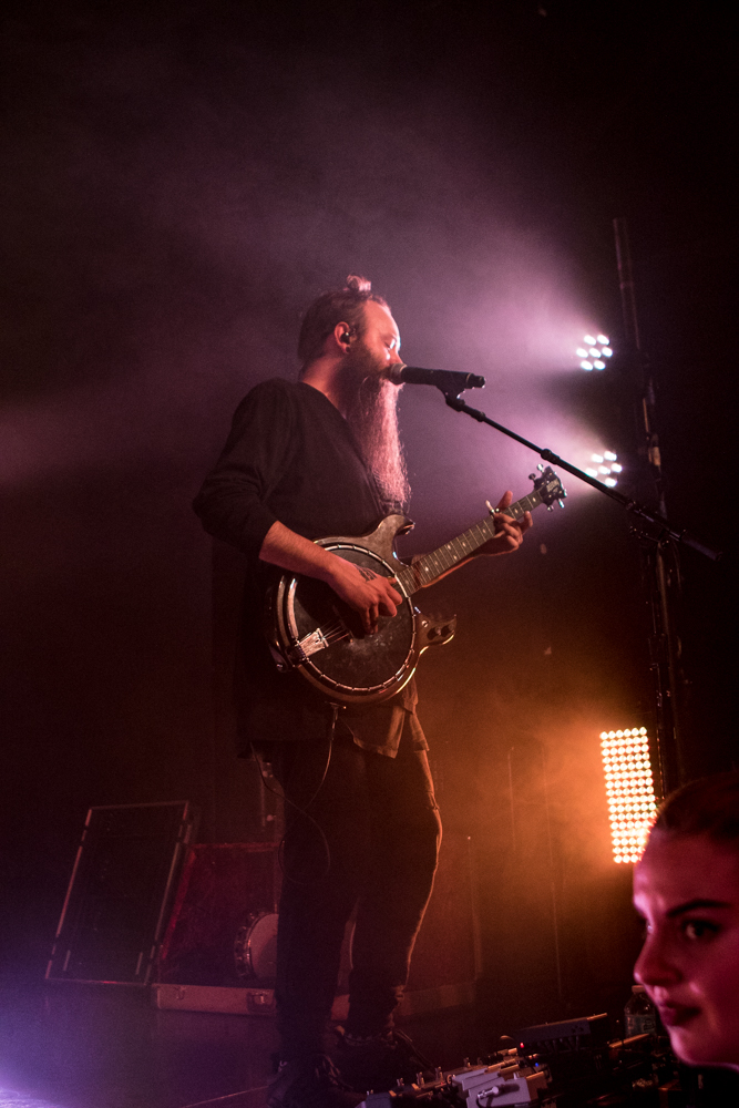 Judah and the Lion  (119 of 168).jpg