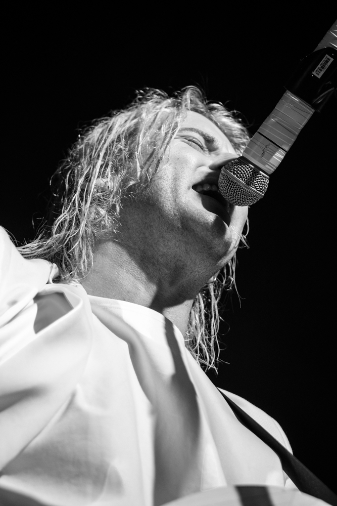 Judah and the Lion  (126 of 168).jpg