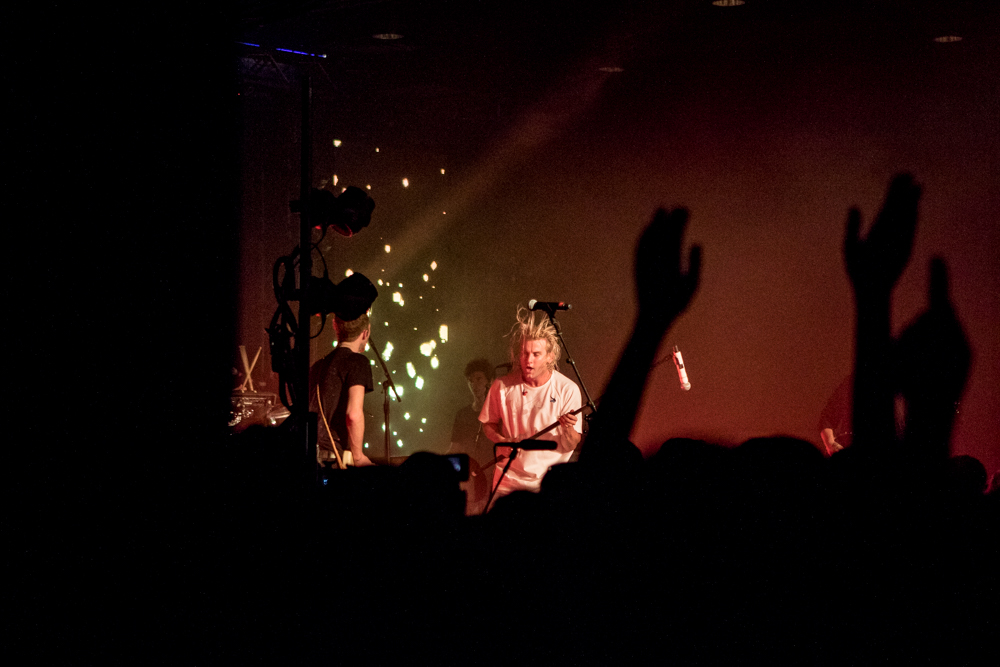 Judah and the Lion  (164 of 168).jpg