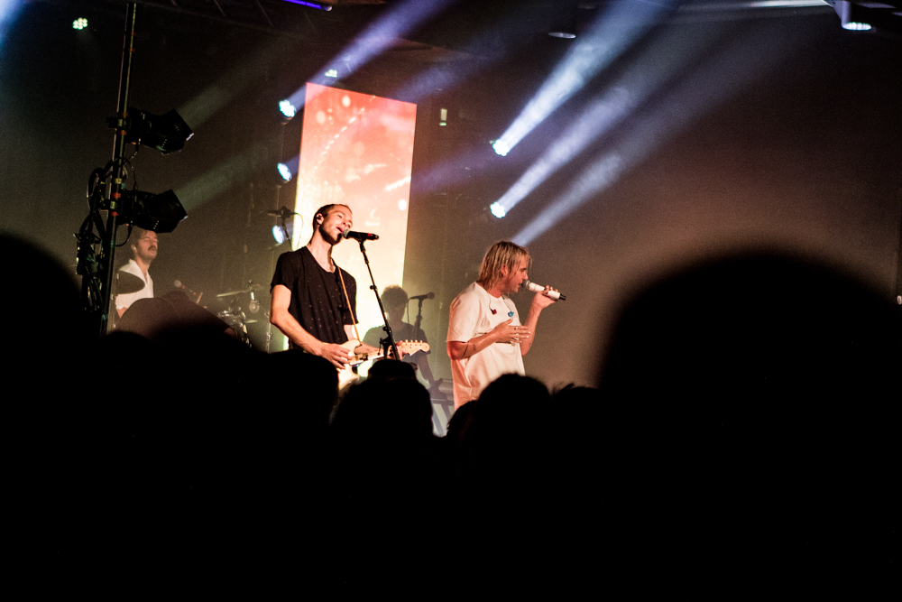 Judah and the Lion  (165 of 168).jpg