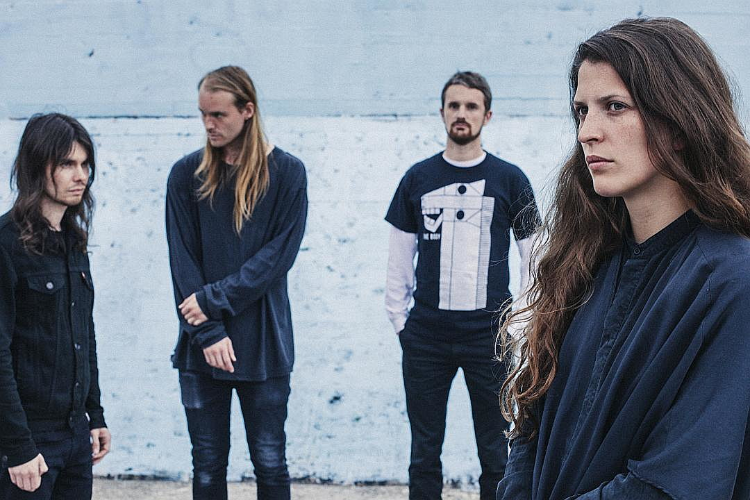 Oathbreaker - Press.jpg