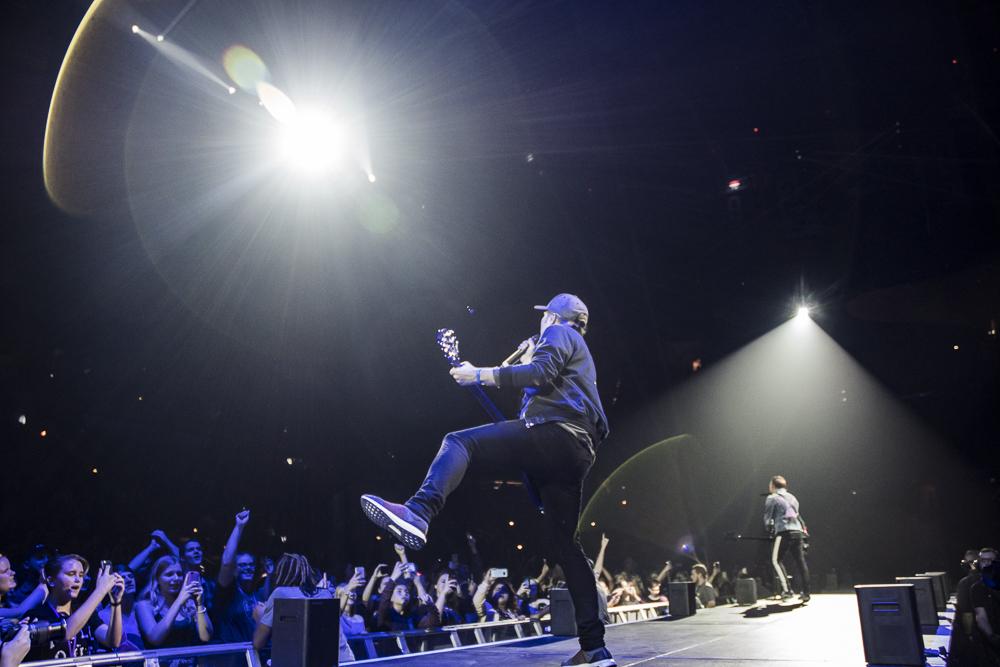 Fall Out Boy-Sidney.jpg
