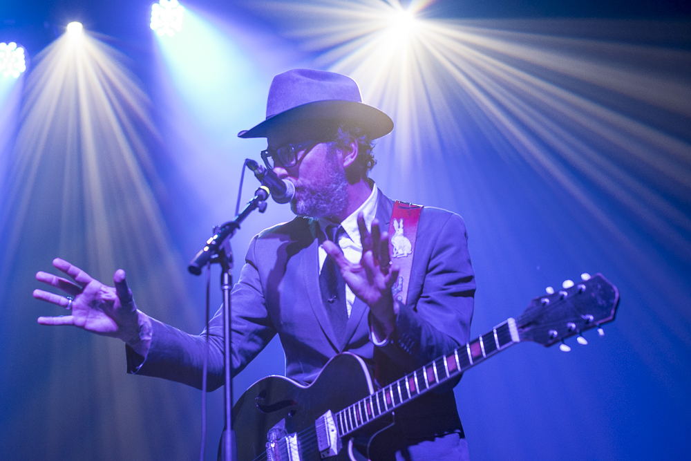 Greyhounds-Opener City and Colour-Sidney.jpg