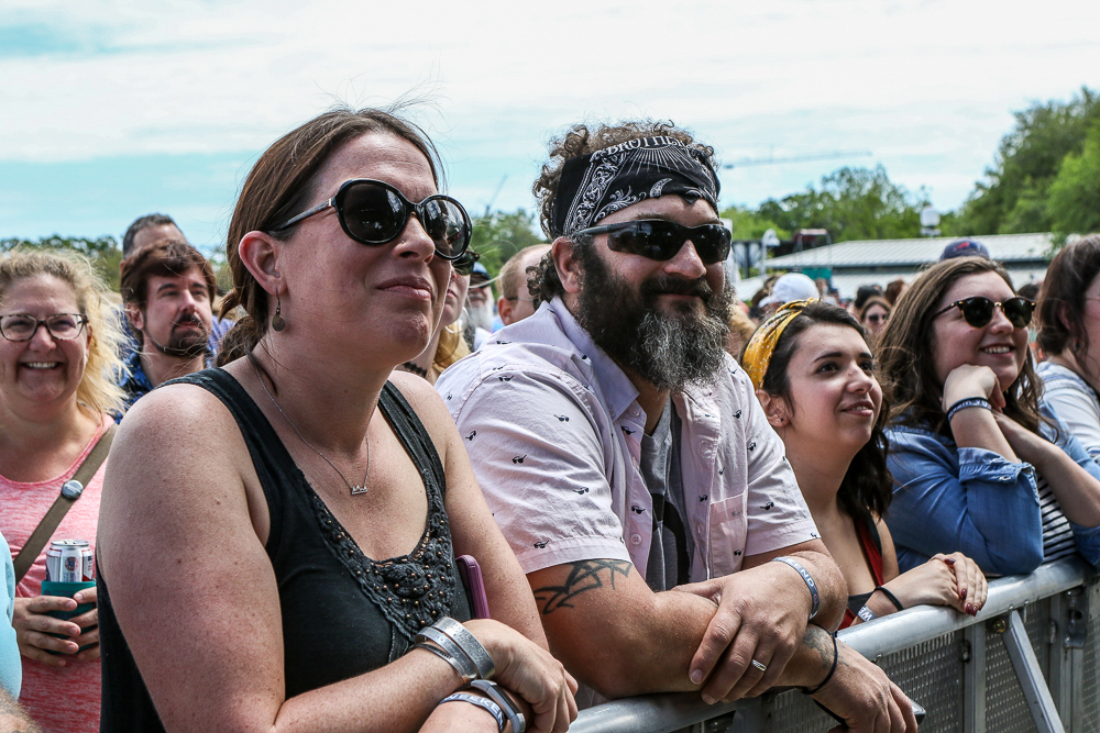 High Water Festival 2018 Fun with the   crowds-5.jpg