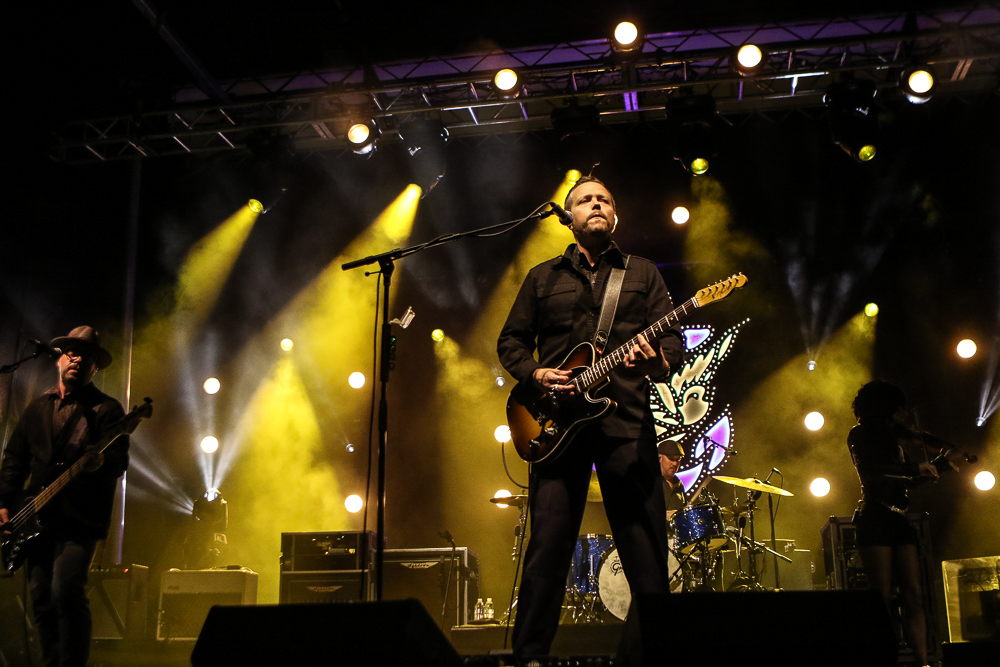 Jason Isbell And the 400    Unit-11.jpg